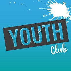 Youth-Club-thumbnail.jpg