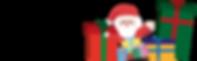 tea-with-santa-web-banner-2.png