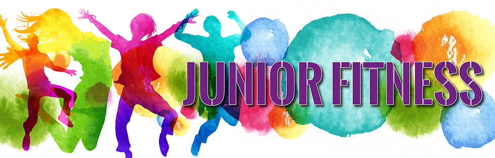 junior-fitness-web-banner-01.png