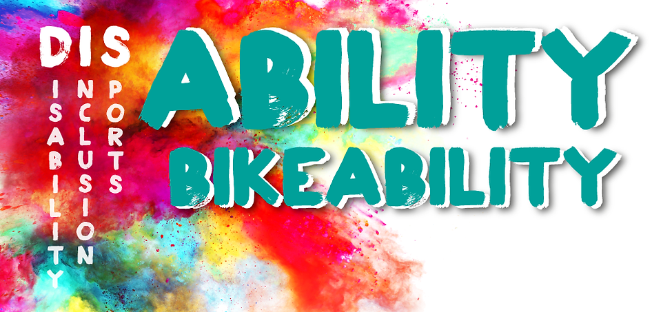 disability-bikeability.png