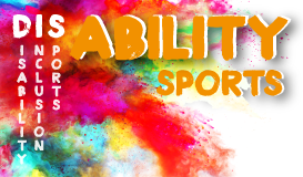 Disability-thumbnails-sports.png