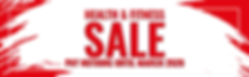 sale-web-banner.png