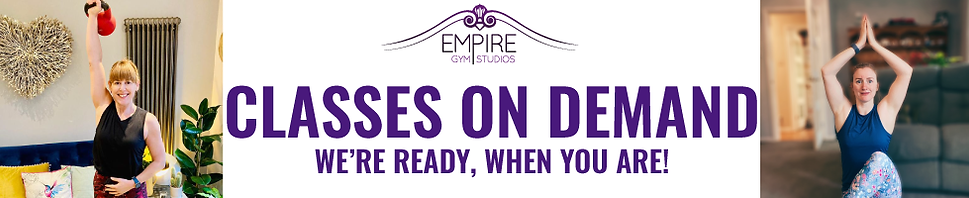 Empire-On-Demand-skinny-banner.png