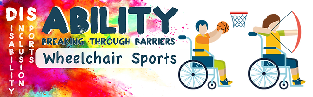 Dis-Wheel-chair-banner.png