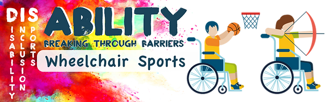 Dis-Wheel-chair-banner.png