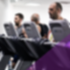 Pay-as-you-go thumbnail-gym-01.png