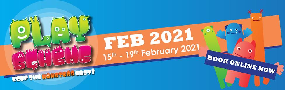 Playscheme-feb-web-banner-2021.png