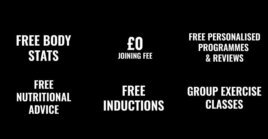 Premium Membership BLOCK-15.png