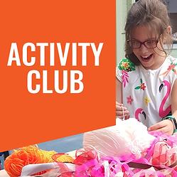 Activity-Club-April-2021.png