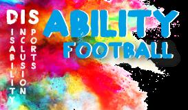 Disability-thumbnails-football.png