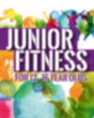 junior-fitness-website.jpg
