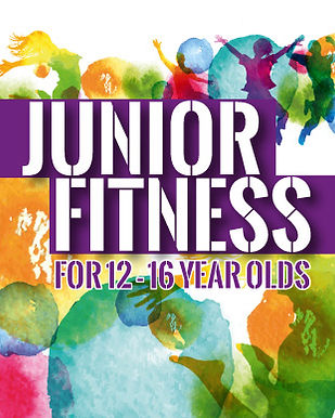 junior-fitness-website.jpg