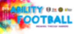 dis-ability-football-web-banner.png