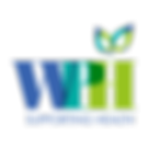 wph-logo-600.png