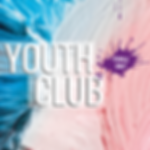 Highlight Image - female youth club-01.p