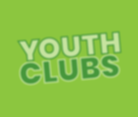 Youth-club-graphics.png