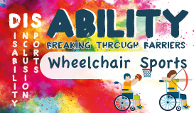 Disability-thumbnails-wheelchair.png