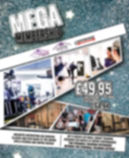 mega-membership-web-graphic.png