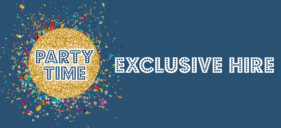 Party-time-exc-hire-web-banner.png