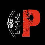 EP Tile Logo-01.png