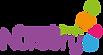 Bermuda Park Children's Nursery Logo
