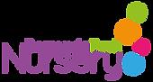 BPN-logo.png