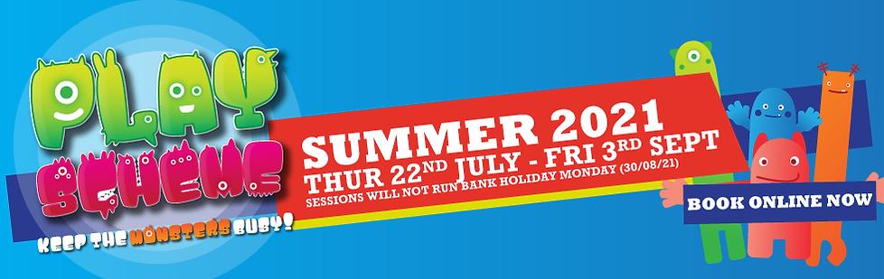 Playscheme-summer-web-banner-2021.png