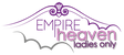 Empire Heaven Logo July 2016-01.png