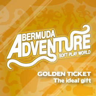 Golden-Ticket.png
