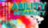 Disability-thumbnails-bikeability.png