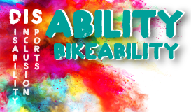 Disability-thumbnails-bikeability.png