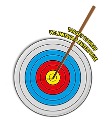 Web Graphic - Target-01.png
