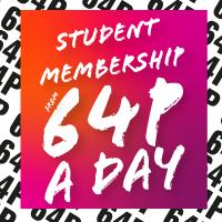 Student-64p-thumbnail.png