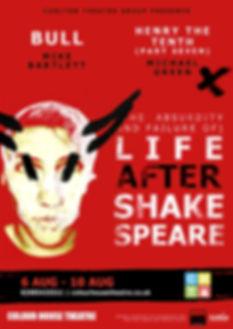 Life After Shakespeare poster jpg.jpg