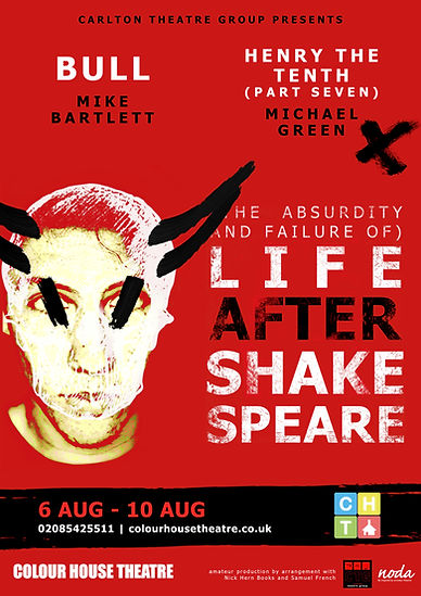 Life After Shakespeare poster jpg.jpg