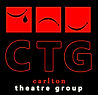 drama theatre group south london wimbledon