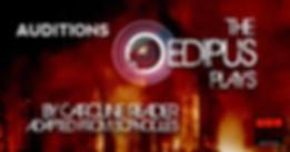 Oedipus_auditions.jpg
