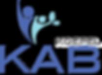 kab_logo_header.png