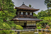 ancient-architecture-asia-161247.jpg