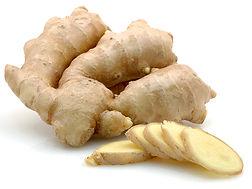 fresh_ginger.jpg