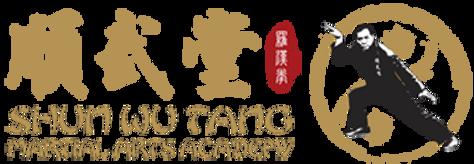 logo347x120.png