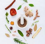 herbs-906140_1920.jpg