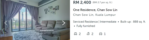 one residence 2.png