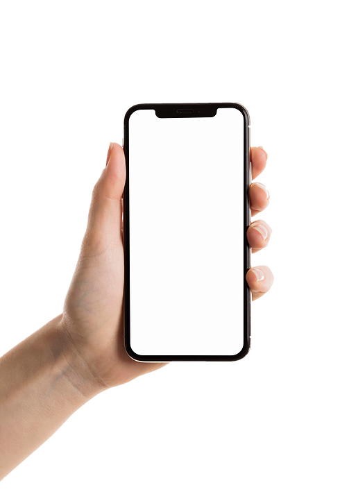 front-view-hand-holding-smartphone.png