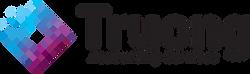 TruongAccountingServices_Logo_transparen