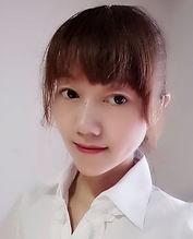 p8-新事業部部長 発明者姚紅利(KOULI YOU).jpeg