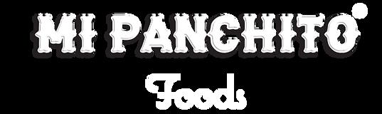mi panchito Foods.png