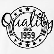 Quality Auto Repairs Since 1959