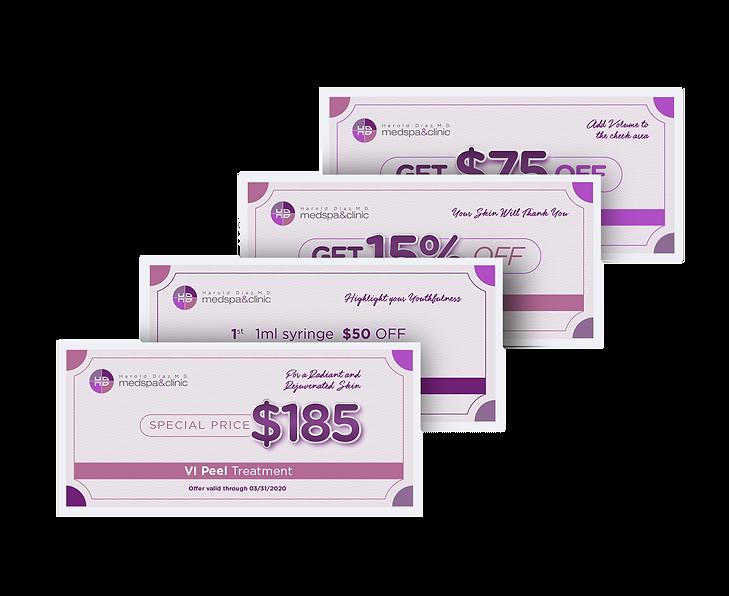 coupons HD copy.png