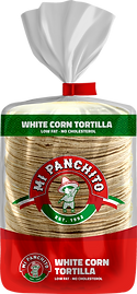 tortilla tower white.png